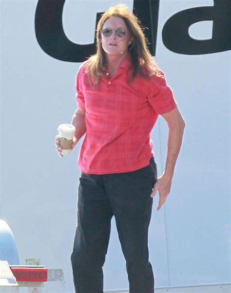 does bruce jenner have hair extensions bruce jenner could spend up to 250 000 on sex change if