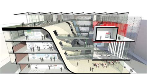 Energy Efficient Homes Plans earth smart green office seeks to create an eco hub in