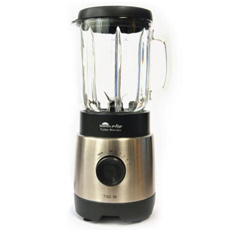 beaumark bm395 smoothie maker turbo blender 700 watt ebay