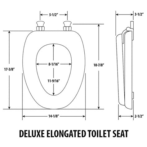 padded toilet seat elongated bone nickbarron co 100 elongated padded toilet seat images