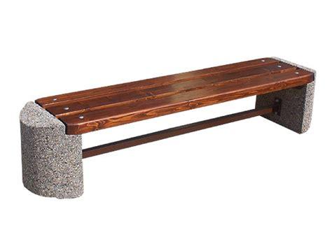 concrete bench prices concrete bench 403 archipark