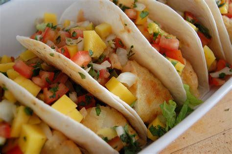 Amazing Slaw For Fish Tacos #3: Fish-tacos.jpg