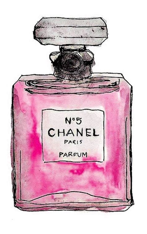Parfum Merk Bellagio chanel perfume bottle drawing illustrations more chanel perfume perfume
