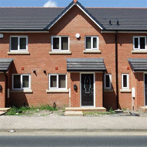 3 bedroom house to rent in bolton 3 bedroom house to rent in thicketford road bolton bl2
