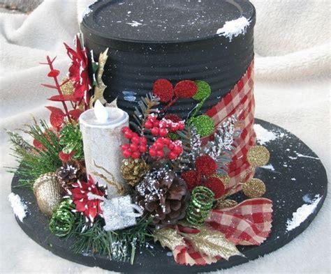 pinterest christmas craft ideas christmas crafts 30