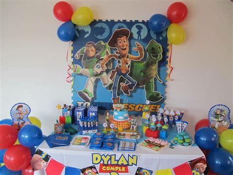 mesa de dulces para fiesta apexwallpapers com mesa de dulces fiesta cumplea 241 os bautizo baby shower boda