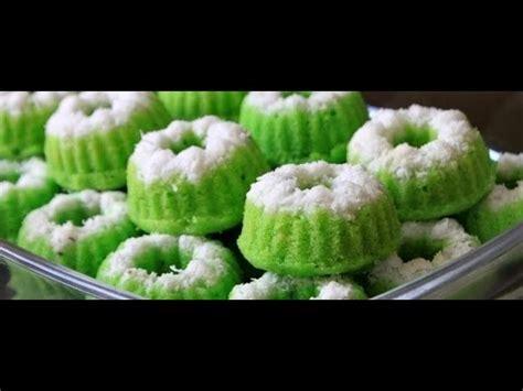 cara membuat kue silverqueen 4 31 download resep cara membuat kue putu ayu lezat