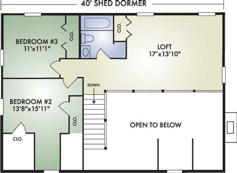 Second Story Floor Plans 25 Best Ideas About Second Floor Addition On