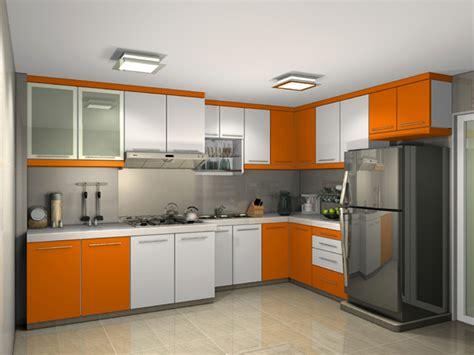 kichan farnichar kitchen farnichar dizain right click designs 7940 leadsgenie us