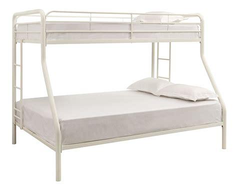 cheap loft beds for sale cheap bunk beds for sale top bunk beds review
