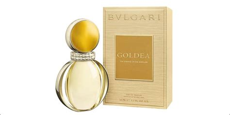 Bvlgari Perfume Authorised Bvlgari Fragrance Stockist | bvlgari perfume fragrances authorised uk stockist