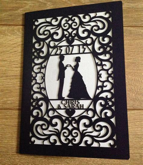 59 Wedding Card Templates Psd Ai Free Premium Templates Laser Cut Wedding Invitation Templates Free