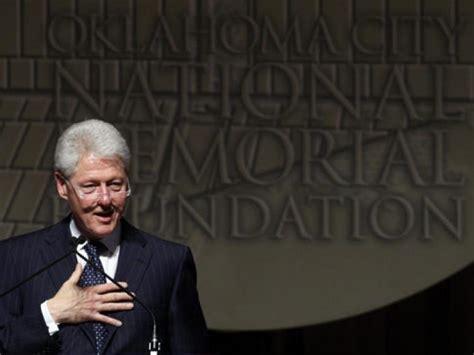 bill clinton s full name figaro pagliacci bubba ny daily news