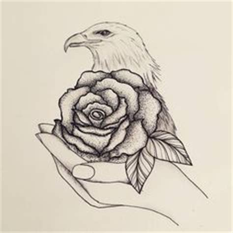 tattoo shop eagle river ak eagle and roses embroidery designs pinterest style