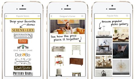 apps  decorating  home aol news