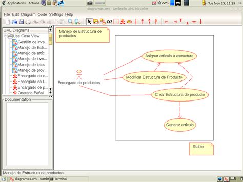 umbrello sequence diagram use diagram tutorial shapes day spa software for