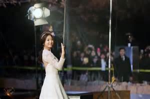 film komedi romantis park shin hye park shin hye 박신혜 korean actress hancinema the