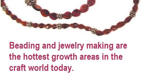 Best Way To Sell Handmade Jewelry - selling jewelry 5 tips for marketing selling