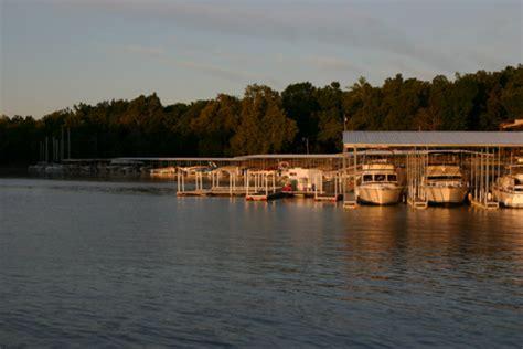fishing boat rentals grand lake ok tera miranda resort and marina grand lake ok