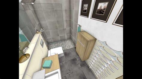 gästebad ideen deko schlafzimmer