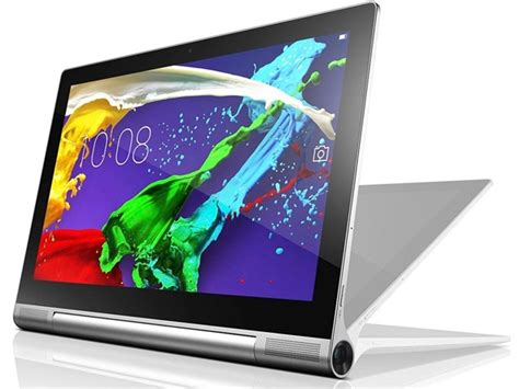 Tablet Lenovo Malaysia lenovo tablet 2 8 0 price in malaysia specs technave