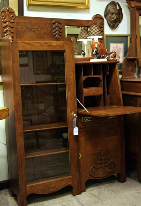 side by side desk 17 best images about side by sides antique furniture on