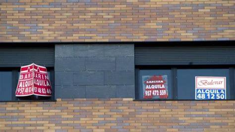 pisos de alquiler dela comunidad de madrid la comunidad de madrid publica el listado provisional de
