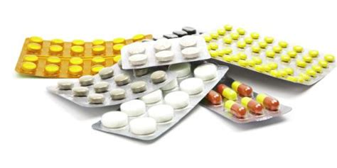 Suntik Hormon Penggemuk Badan pencegahan penyakit pada alat reproduksi manusia