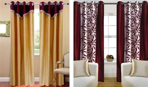 home decor curtains online best curtain fabric suppliers curtain menzilperde net