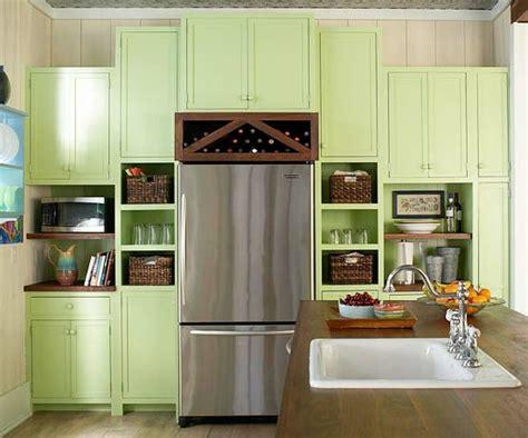 farbideen für wohnzimmer bilder niedrigen decke im wohnzimmer mit balken