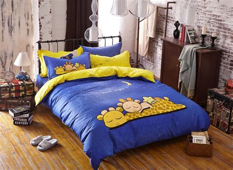 best bedding stores aliexpress com buy top quality 100 cotton jogo de cama