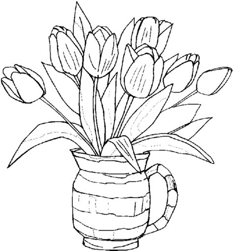 coloring pages spring spring coloring coloring lab