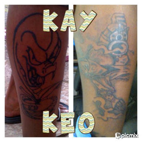 tattoo prices in joburg cheapest tattoo in south africa we beat any quote