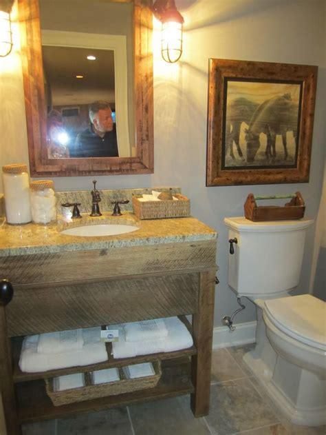homemade bathroom sinks homemade sink cabinet bathroom pinterest