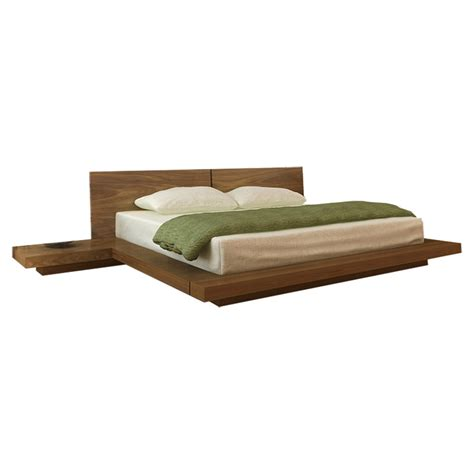 alsa queen platform bed alsa queen platform bed all king and awesome interalle com