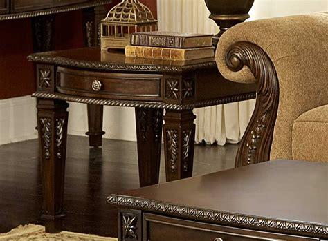 homelegance palace dresser 1394 5 homelegancefurnitureonline com homelegance palace end table 1394 04