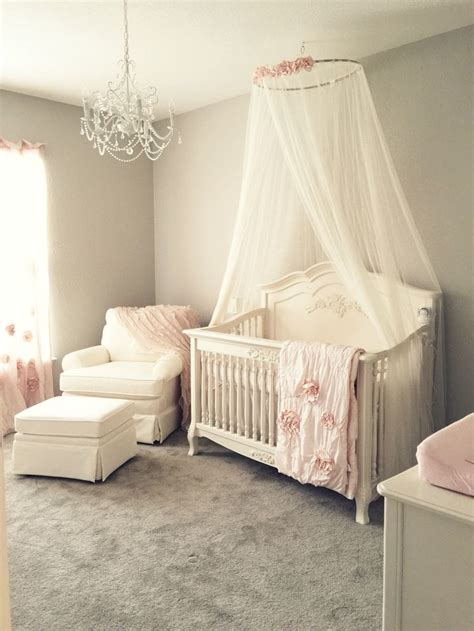 Decor For Nursery Rooms Best 25 Nursery Chandelier Ideas On Baby Nursery Antique Baby Nurseries