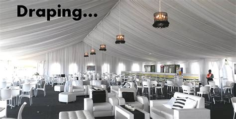 draping companies designer decor businesses in himeville underberg