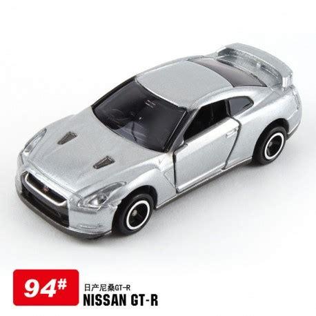 Tomica No 8 Nissan Skyline tomica no 094 nissan skyline gt r hellotoys net