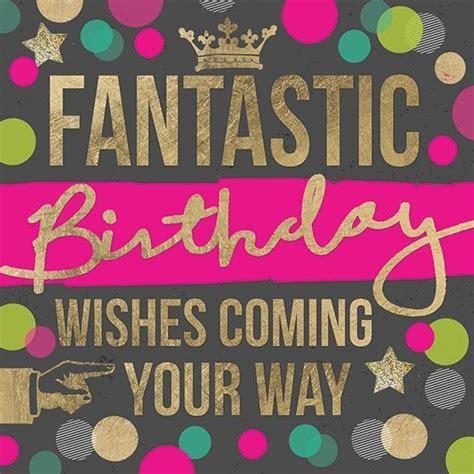 pin  pure romance  dena stapleton  birthday wishes
