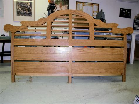 king bed woodworking plans 21 amazing woodworking plans king size bed egorlin