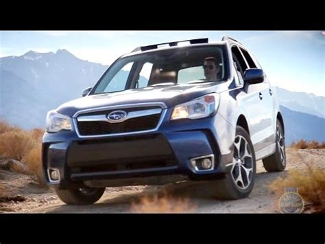 subaru forester list price subaru forester for sale price list in the philippines