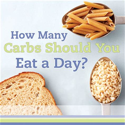 carbohydrates provide the fuel for s guide to gain weight in 30 days