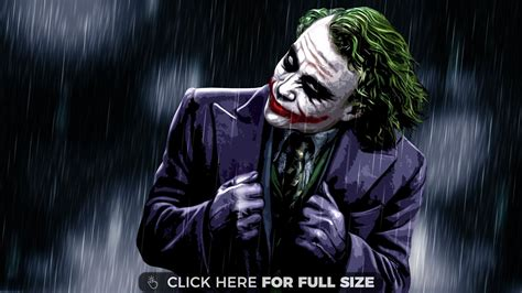 imagenes joker hd batman joker hd wallpaper