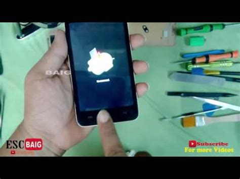 pattern unlock micromax a106 micromax a106 unite 2 hard reset g mail password and