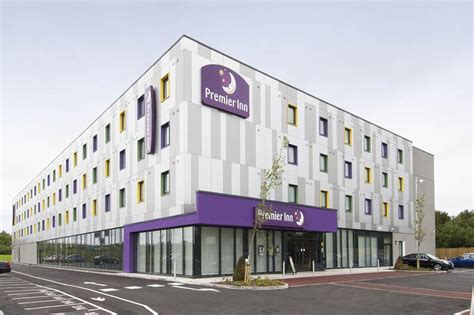 inn stansted airport stansted mountfitchet uk booking