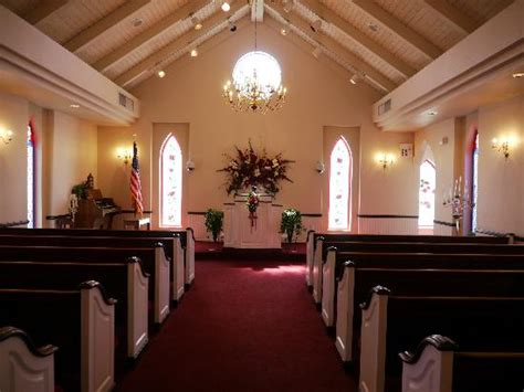 a special memory wedding chapel las vegas nv innen picture of a special memory wedding chapel las