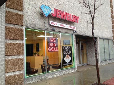 Gift Card Buyers Near Me - jrs jewelry repair shop we buy gold diamonds silver gift cards coupons near me in