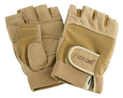 color guard gloves dsi dri guard gloves smith walbridge band products