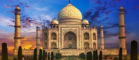 india tours holidays titan travel